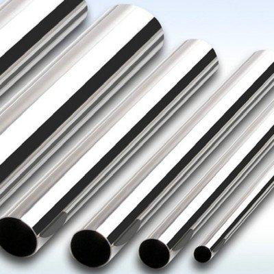 不锈钢管在使用时如何进行维护?