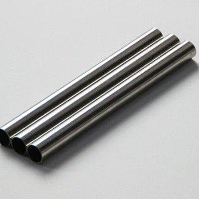 不锈钢管道的连接方式有哪些?