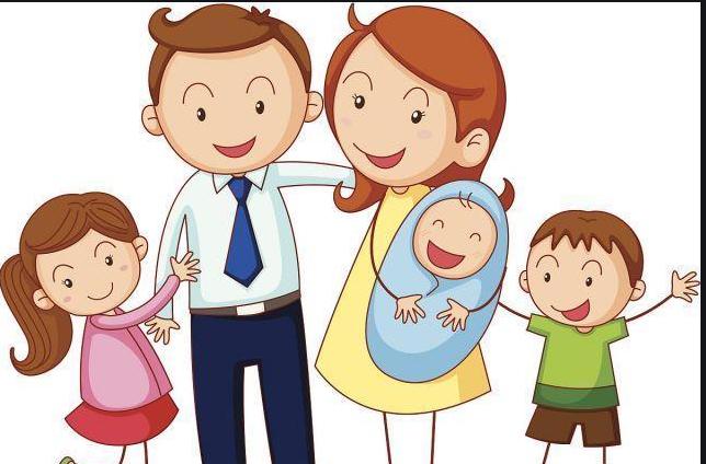 三孩政策开放,会有哪些配套措施?