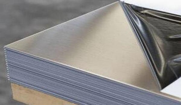 不锈钢板如何正确使用?