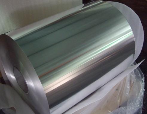 不锈钢板在进行加工过程中需要注意那些问题?