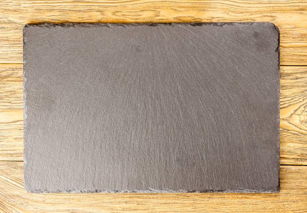 不锈钢为什么会生锈?