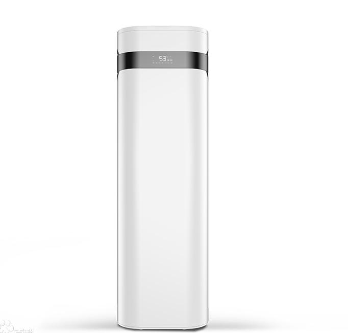 西安空气能热水器