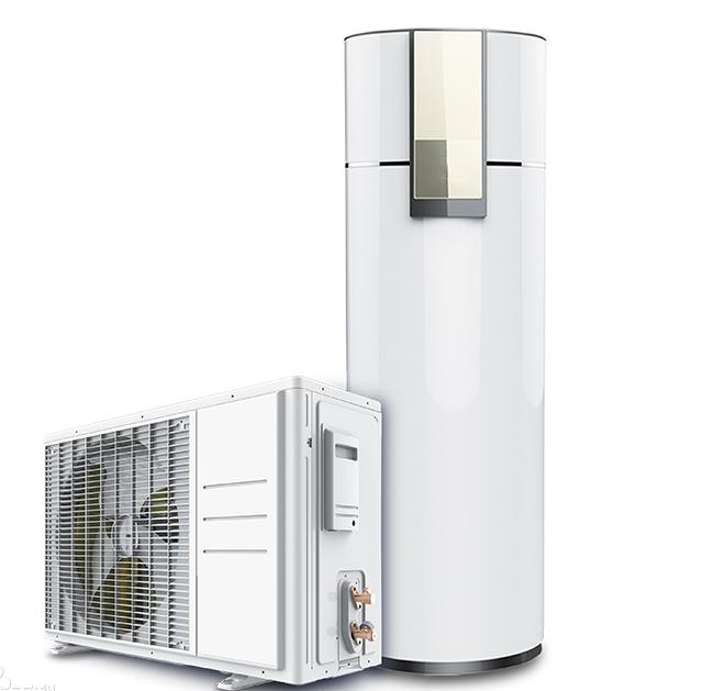 西安商用空气能热水器
