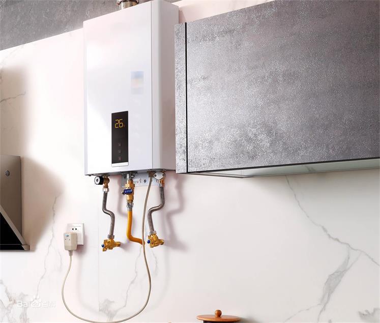 买之前先来了解一下西安电热水器