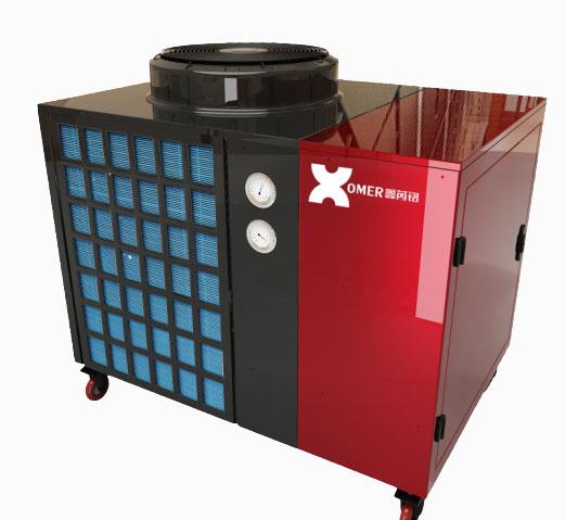 成都空气能热水器如何维护