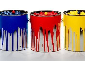 想要日后生活无忧前期就要做好乌兰察布油漆装修施工的工作