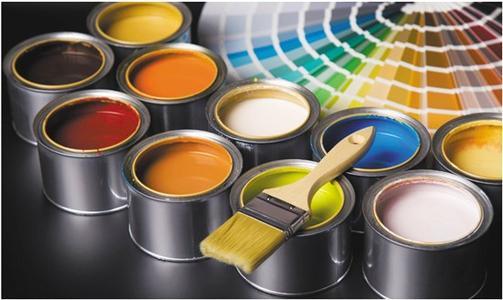 乌兰察布油漆涂料除了可以让日常丰富多彩之外还有哪些重要作用呢?