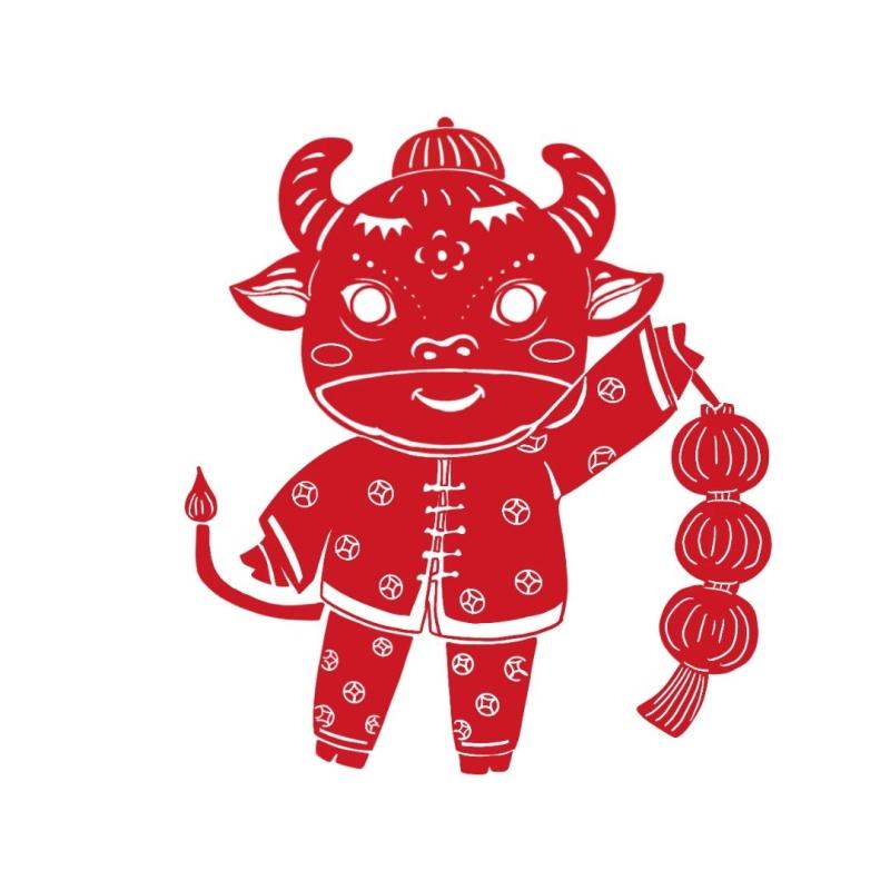 丰镇市蒙东油漆涂料有限公司,祝大家新年快乐!