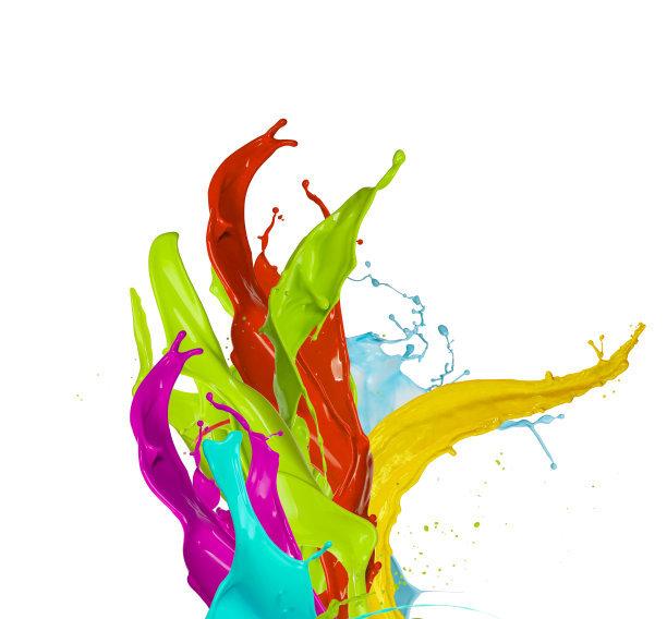 木门翻新应该如何合理使用油漆?