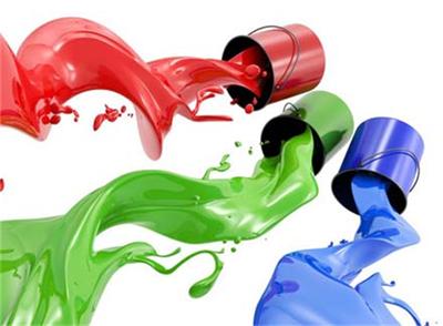 怎样区别油性防火涂料与水性防火涂料?