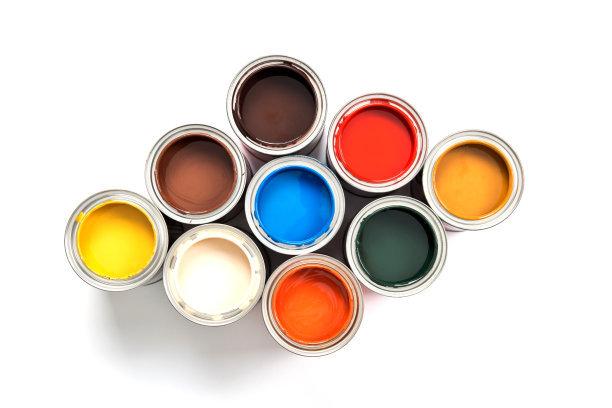 水性防腐油漆在施工的时候需要注意的问题有哪些?