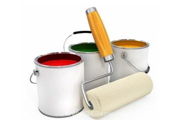 耐高温漆施工中需注意什么?