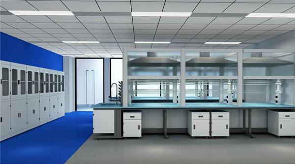内蒙古实验室系统工程要求