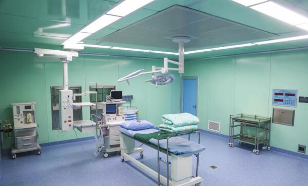 洁净手术室标本管理制度