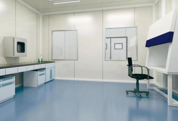 实验室常见的消毒灭菌方法有哪些?