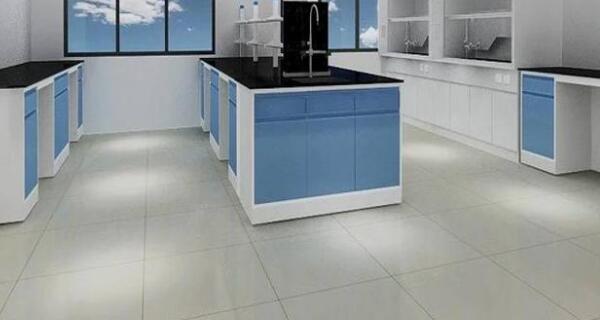 生物洁净实验室空调节能降噪方面的设计