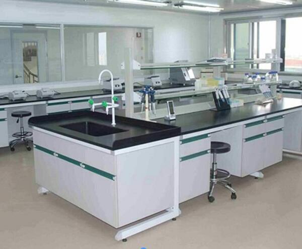 正规的实验室设计是怎样的?如何建立实验室应急预案?