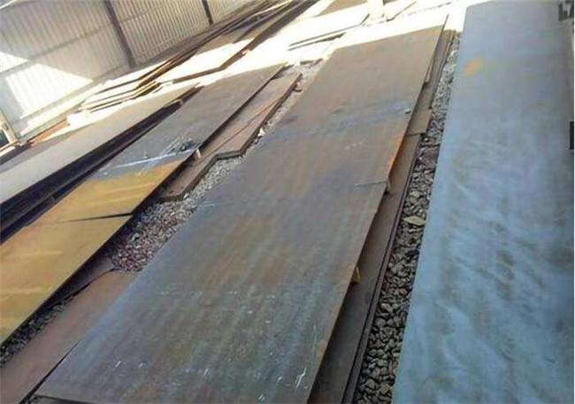 你知道铺地钢板租赁是如何保养的吗?本文为你详细讲解这些注意事项以及加工基础知识!