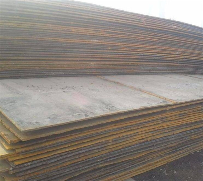 你知道郑州钢板租赁都有什么好处以及要求和租赁时会遇到的问题吗?本文为你详细解答!