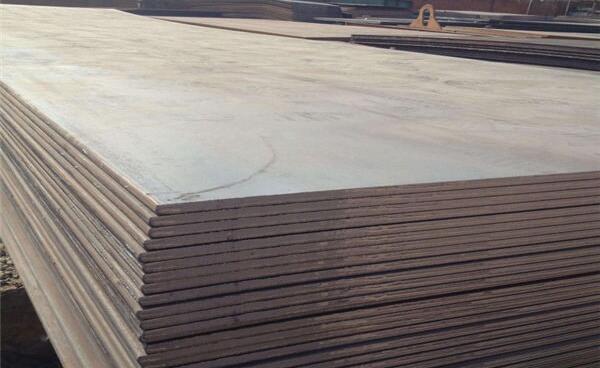 钢板租赁过程中需要注意的细节有哪些?