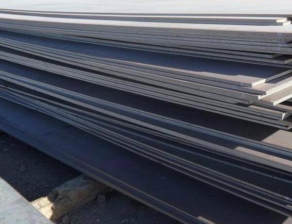 你知道钢板租赁的价格受哪些因素的影响吗?