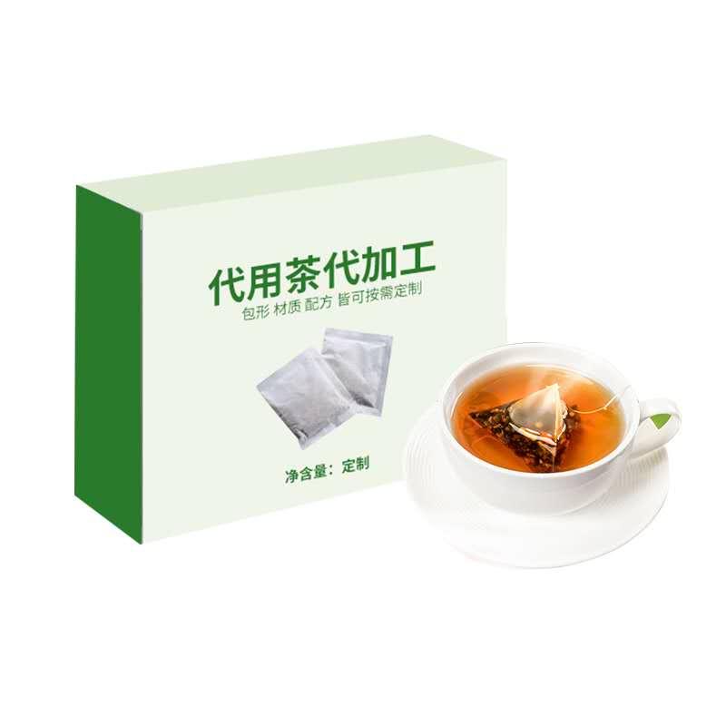 浙江袋泡茶