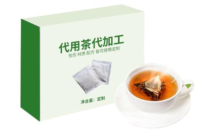 2020下载的袋泡茶在包装过程中有哪些需要注意的呢?本篇文章告诉您注意事项