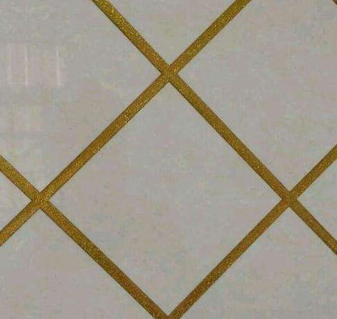 眉山陶瓷泥美缝成品展示