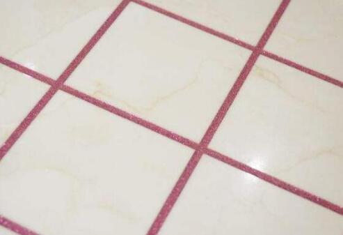 【干货干货】眉山陶瓷泥美缝施工后的处理方法!快来看看吧!