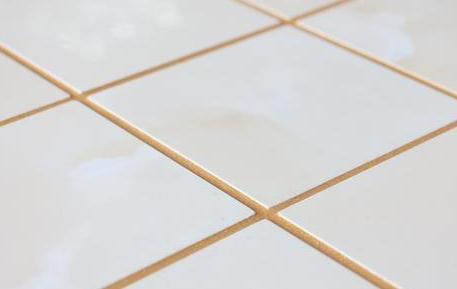 瓷砖和美缝剂的色彩搭配,怎么样才能呈现好的视觉效果呢?