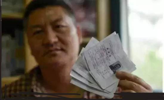 四川52歲考生將第23次高考,曾被稱中華考王