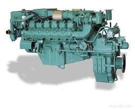 成都大型柴油發電機組常見的維修保養問題有哪些?