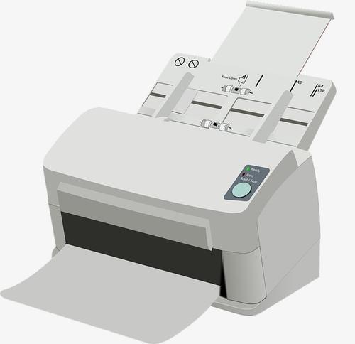你不知道的关于成都打印机出租的那些事