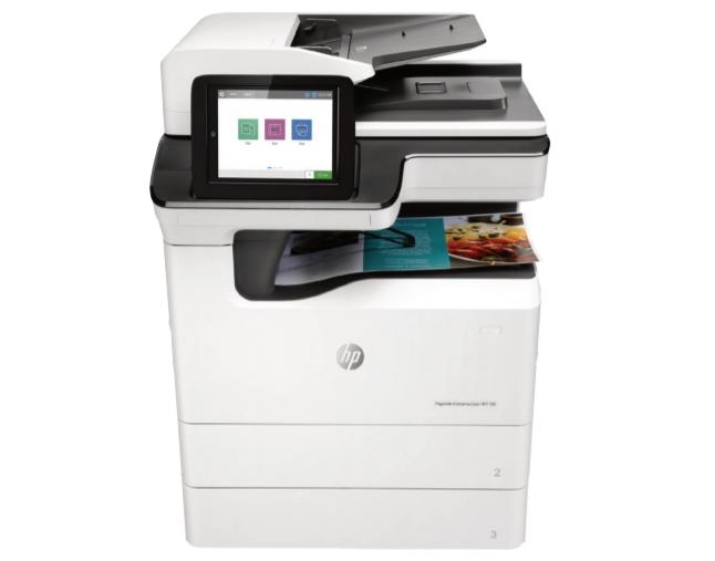 成都复印机租赁厂家浅谈复印机卡纸该怎么办?
