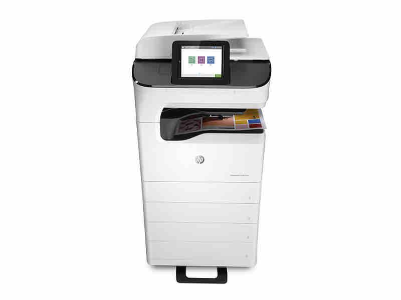 成都打印机维修知识大全,赶快收藏起来!