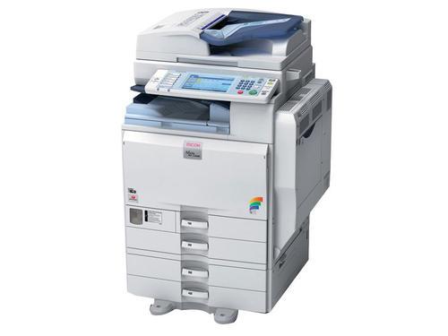 成都打印机租赁的故障有哪些原因呢