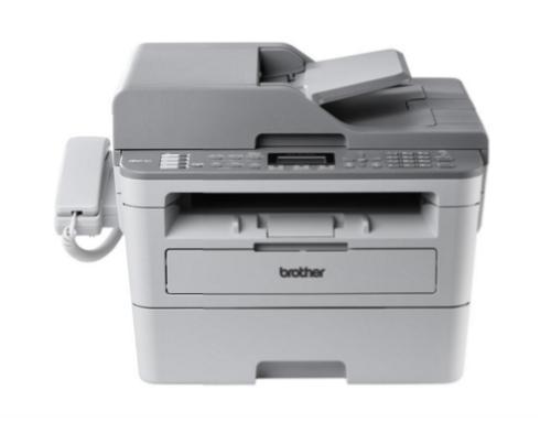 打印机【卡纸】的处理方法
