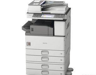 在寒冷的冬季使用复印机时需要注意哪些事项!