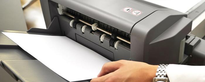如何使用成都复印机,新手不太懂