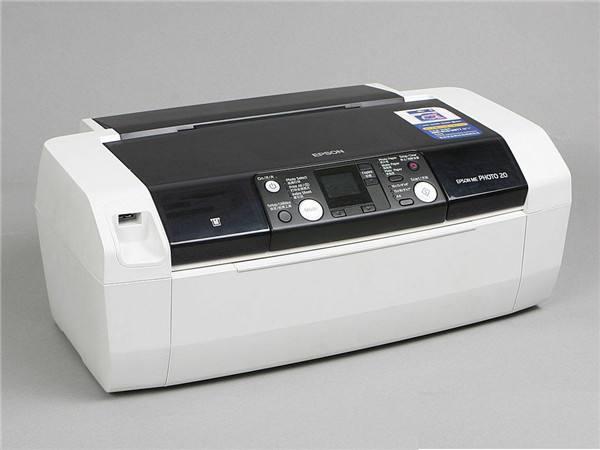 成都打印机租赁厂家分享打印机常见的故障诊断与维护