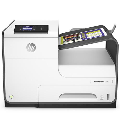 成都页宽打印机租赁告诉你廉价的复印机租赁存在的猫腻