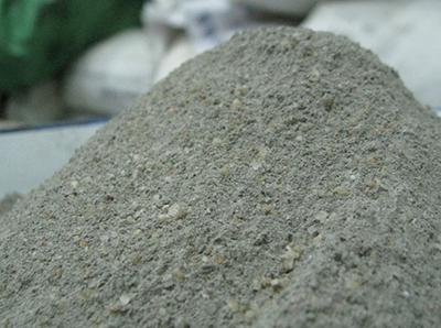 新疆砂浆生产厂家针对砌筑砂浆出现的七大问题的解答