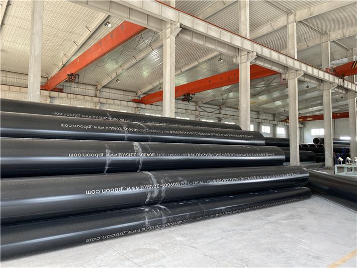 高密度聚乙烯外护管批发销售