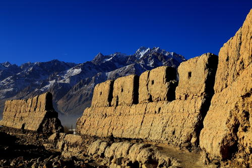 新疆地基强夯施工