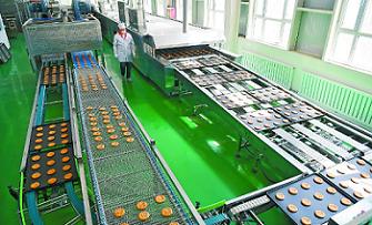新疆地基基础机械设备租赁