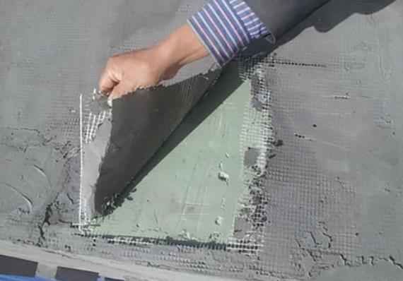 关于砂浆技术,你有哪些问题呢?小编专治各种疑难问题~