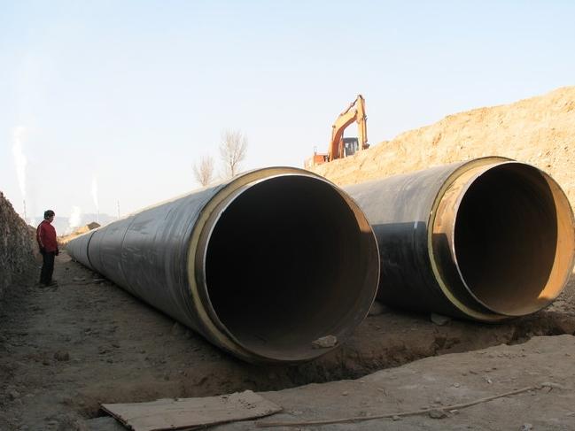 新疆外墙防火保温材料与施工标准