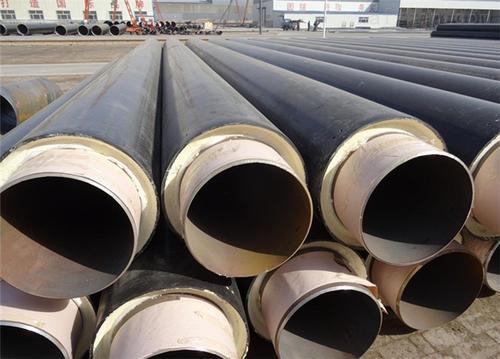 玻璃棉保温管结构特点 新疆保温管安装注意事项