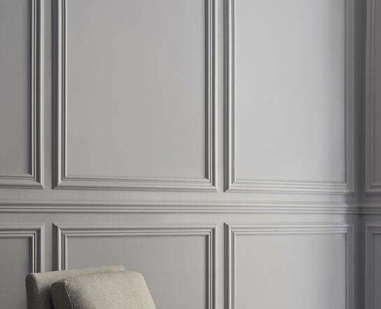新房装护墙板到底好不好?听完襄阳玖五世家护墙板师傅的一番话,才知这么有用!